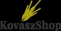 KovászShop Kft.