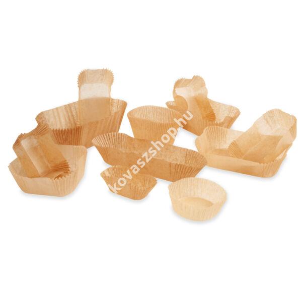 Panibois sütőpapír