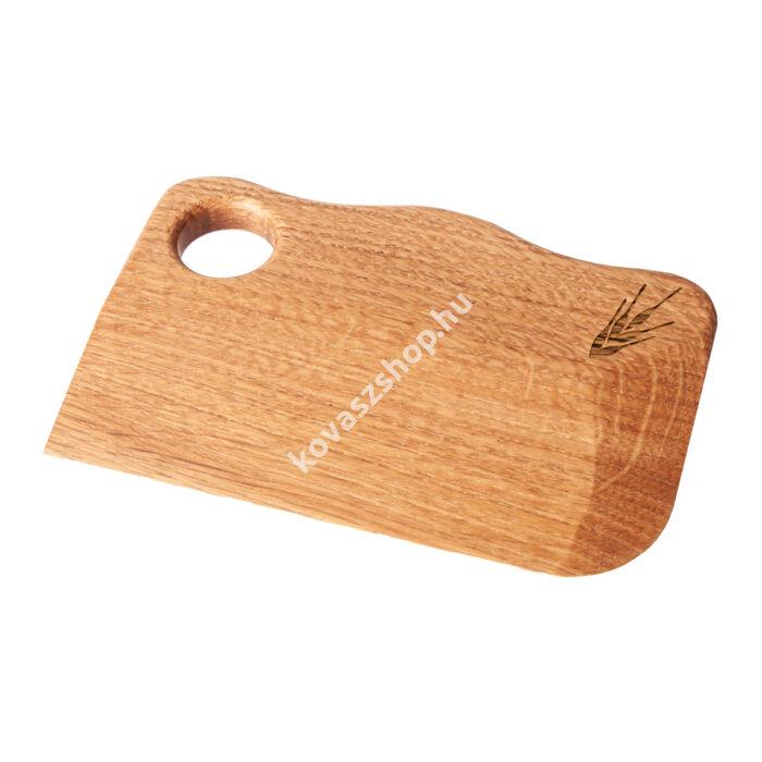 Fa tésztavágó (trokser)