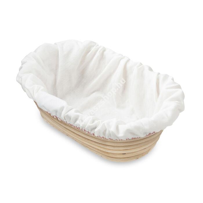 Cleanbake szakajtó ruha 0,5 kg vekni