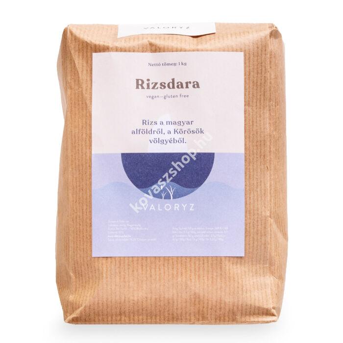 Valoryz rizsdara 1 kg